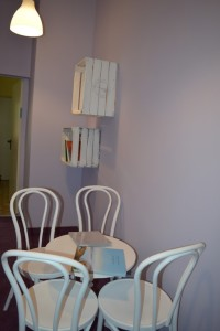pokój gościnny (3) (Kopiowanie)