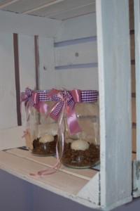 pokój gościnny (6) (Kopiowanie)